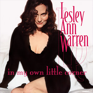 lesley ann warren instagram