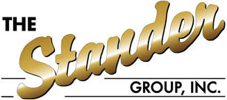THE STANDER GROUP